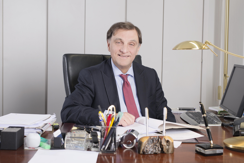Rechtsanwalt Kiel